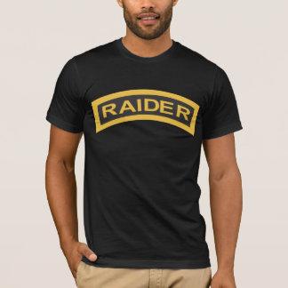 Raider Tab T-Shirt