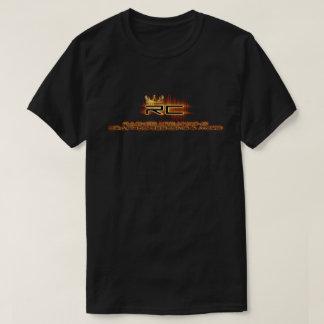 Raikes Creations T-Shirt