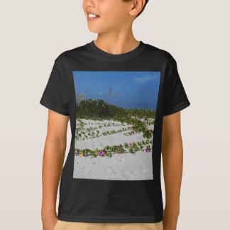 Railroad Vines on Boca I T-Shirt