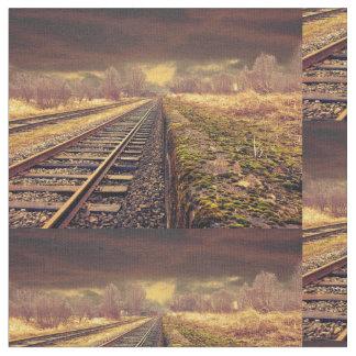 Railway Fabric