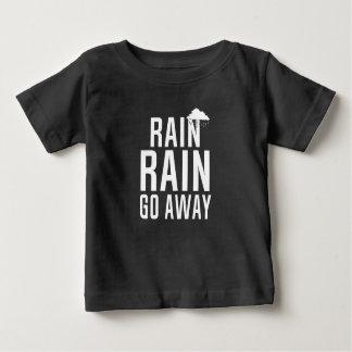 rain baby T-Shirt