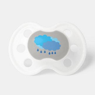 Rain Cloud Dummy