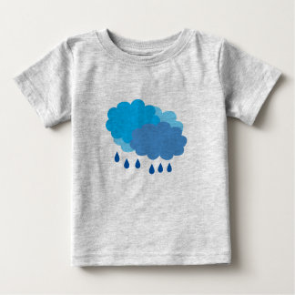 Rain Cloud T-Shirt