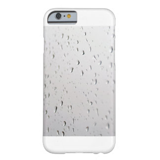 rain drops mobile shells barely there iPhone 6 case