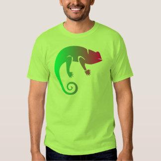 Rain Forest Animals Shirt