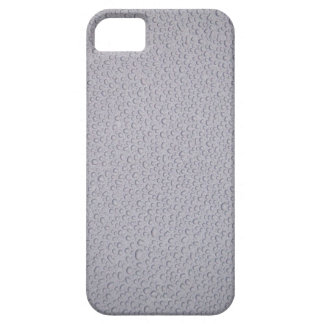 Rain Iphone Case Barely There iPhone 5 Case