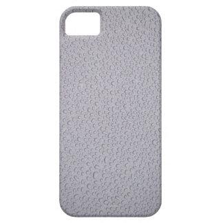 Rain Iphone Case iPhone 5/5S Covers