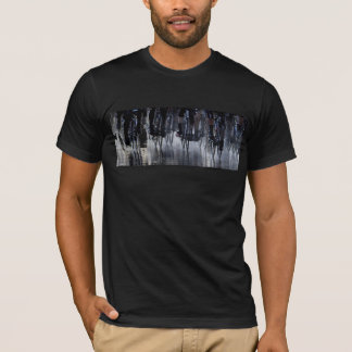 Rain Riding T-Shirt