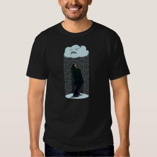 Rain Tastes Like Pee Tshirt