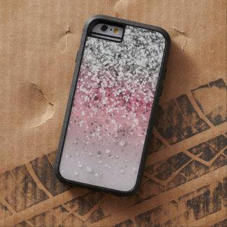 rain to glitter tough xtreme iPhone 6 case