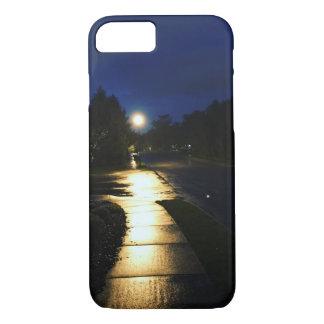 """""""Rain Walk"""" - Phone Case"""