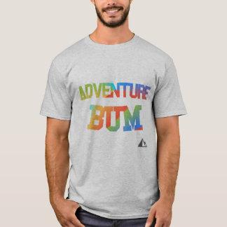 Rainbow Adventure Bum Shirt
