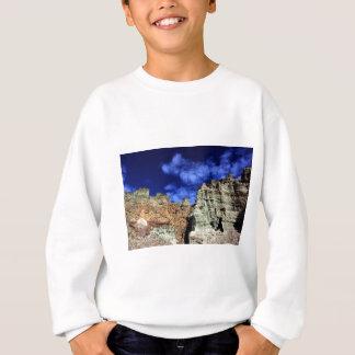 Rainbow Basin Sweatshirt