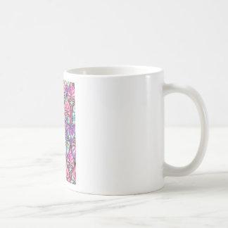 Rainbow Brights Coffee Mugs