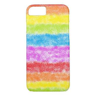 Rainbow Case