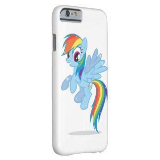 Rainbow designed iPhone 6/6s case