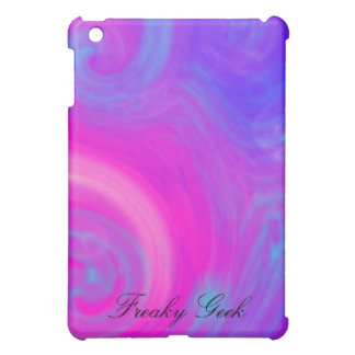 Rainbow Dreams Case For The iPad Mini