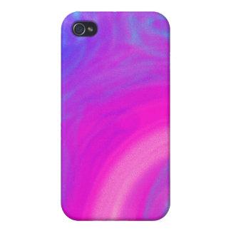 Rainbow Dreams iPhone 4/4S Case