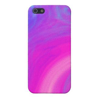 Rainbow Dreams iPhone 5 Cover