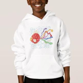 Rainbow Fish Tshirts and Gifts