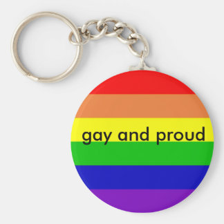 rainbow_flag_1024_768, gay and proud key ring