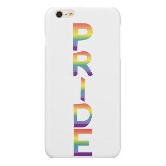 Rainbow Flag Pride