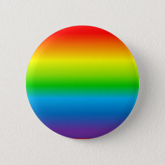 Rainbow Gradient Button