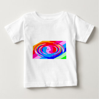 Rainbow magic baby T-Shirt
