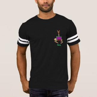 Rainbow Movie by The Happy Juul Company T-Shirt