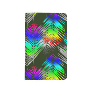 Rainbow Palm Journal