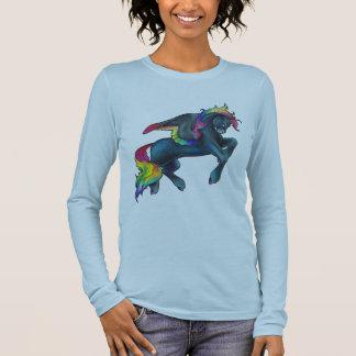 Rainbow Pegasus Shirt
