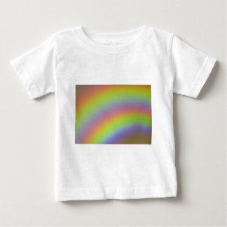 Rainbow Product Baby T-Shirt