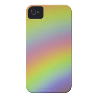 Rainbow Product iPhone 4 Covers