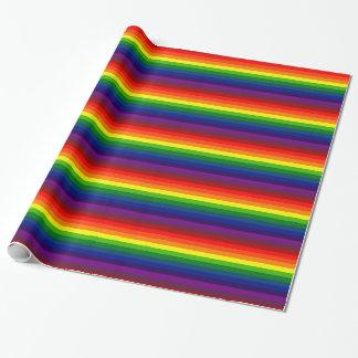 RAINBOW SELECT ~ (stripe design) ~