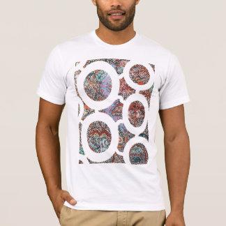Rainbow Serpent Dreaming Shirt