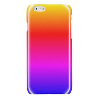 Rainbow Shine