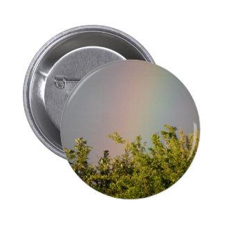 Rainbow Sky Button