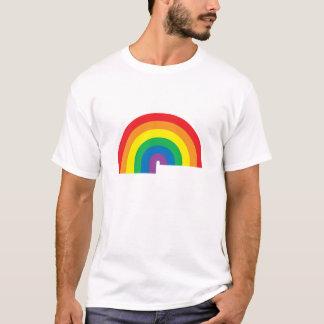 Rainbow Tees for Men