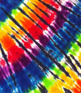 eff5e65d6467 Hippy Gifts Thongs & Sandals | Zazzle.com.au