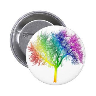 Rainbow Tree.jpg Pins