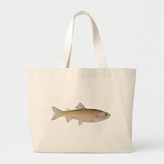 rainbow trout bag