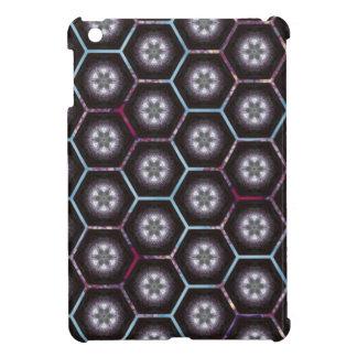 rainbowhex iPad mini cases