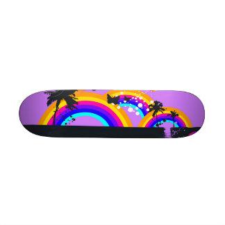 kids skateboards kids skateboard designs