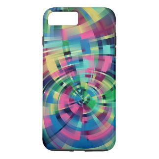 Rainbows iPhone 7 Plus Case