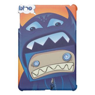 Rainbros Bloo iPad Mini Covers