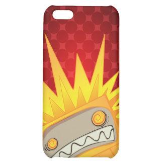 Rainbros Lello Case For iPhone 5C