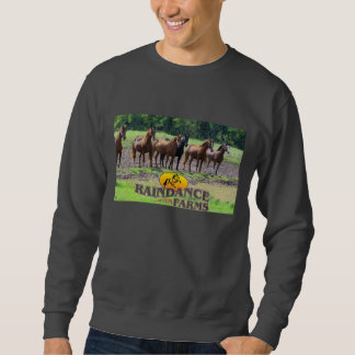 Raindance Farms Sweat shirt