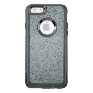 Raindrops OtterBox iPhone 6/6s Case