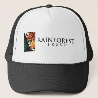 Rainforest Trust Baseball Hat