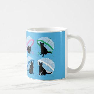 Raining Cats 'n Cats 11oz/15oz Mug